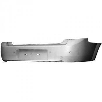 Stoßstange Stoßfänger vorne Grundiert Daewoo Chevrolet Nubira Limo Kombi 05-/>/>